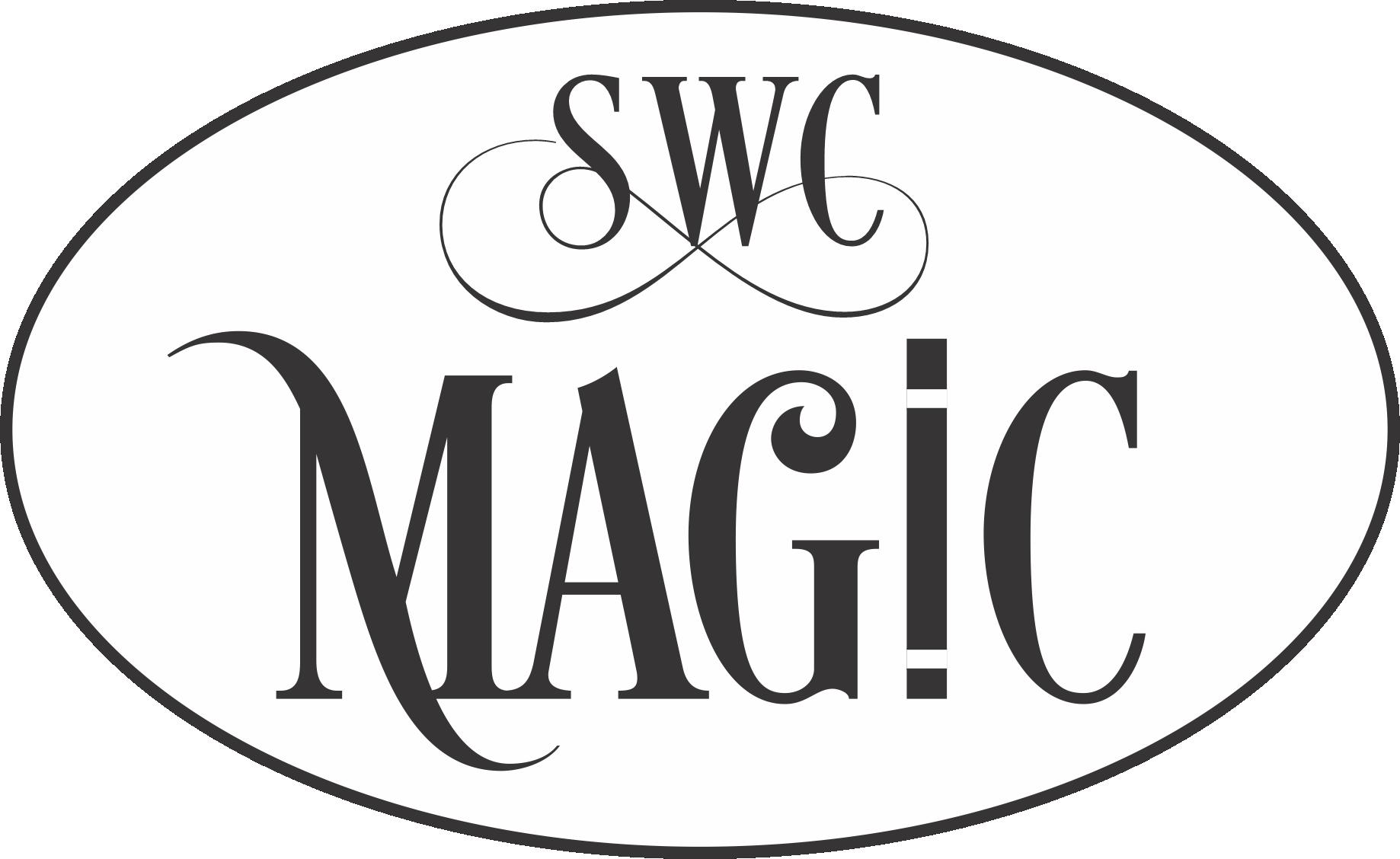 SWC Magic