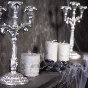 Antique And Collectible Magic