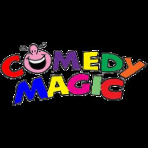 Comedy Magic